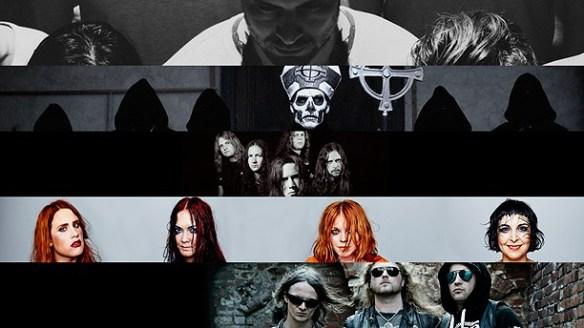 åretsmetalrock
