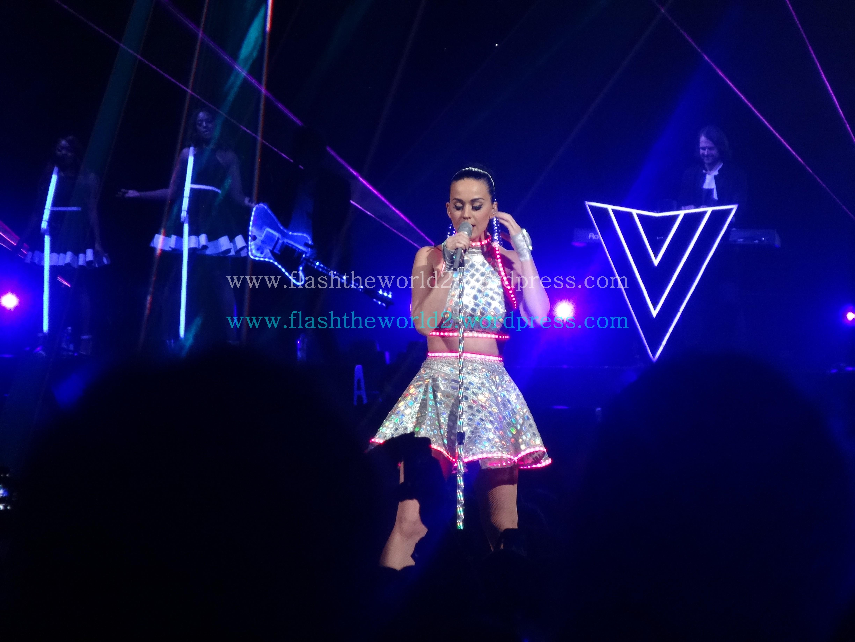 Katy Perry dating som nu 2015 Dating app Windows-telefon